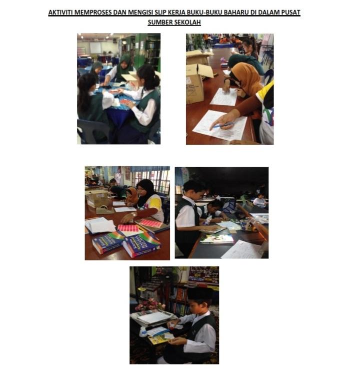 4-memproses-buku_001