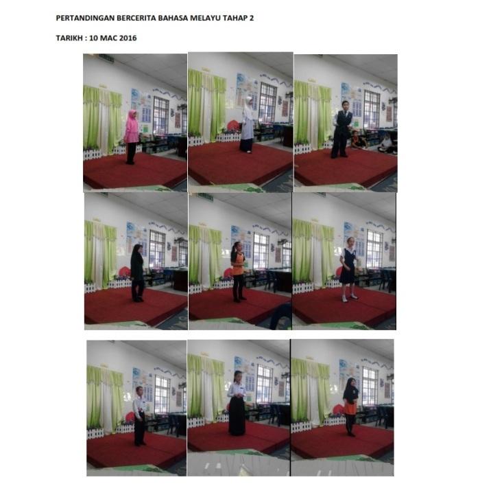gambar-pertandingan-cerita-peringkat-sekolah_002