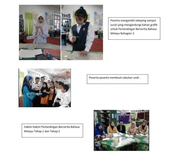 gambar-pertandingan-cerita-peringkat-sekolah_003