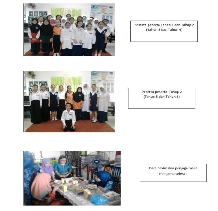 gambar-pertandingan-cerita-peringkat-sekolah_004