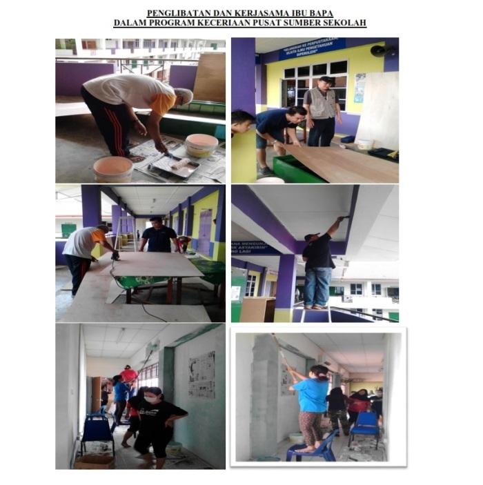 gotong-royong-mengecat-pss-2016_004