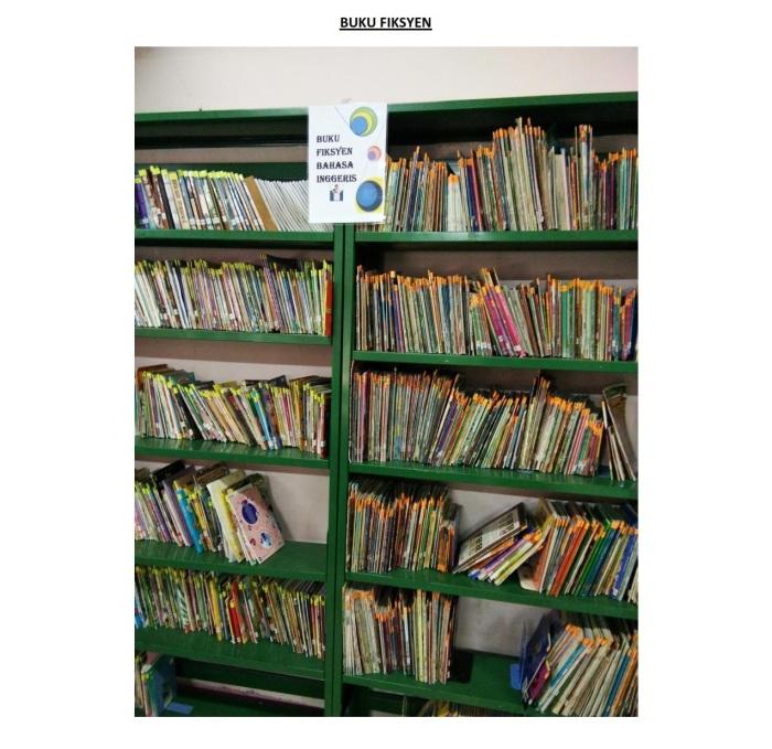 jenis-buku-di-pusat-sumber_001