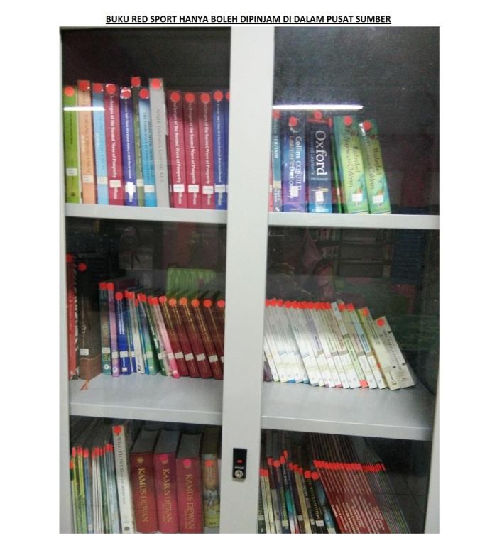jenis-buku-di-pusat-sumber_002