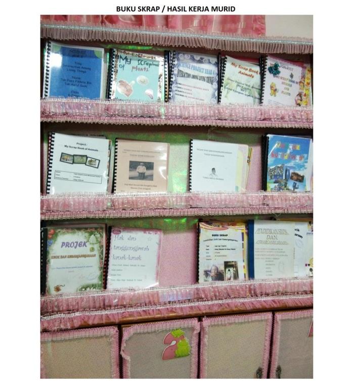 jenis-buku-di-pusat-sumber_004