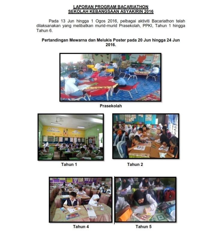 laporan-bacariathon-1_001