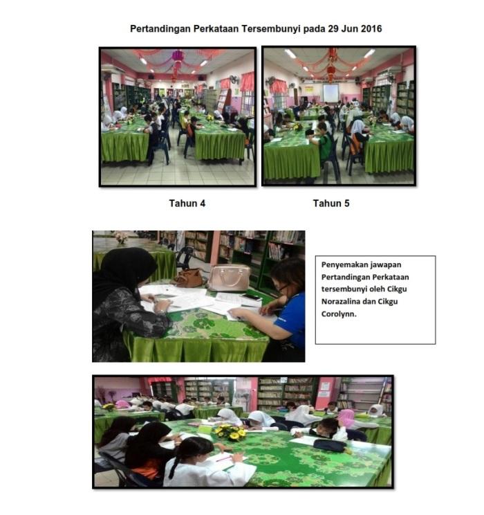 laporan-bacariathon-1_002