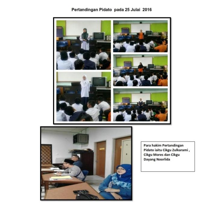 laporan-bacariathon-1_003