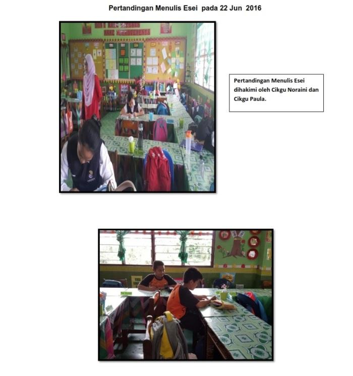 laporan-bacariathon-1_006