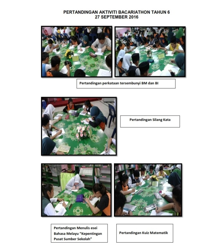 laporan-bacariathon-1_009