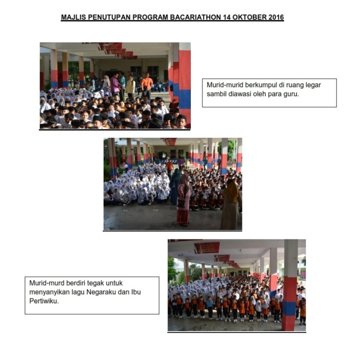 majlis-penutupan-bacariathon_001