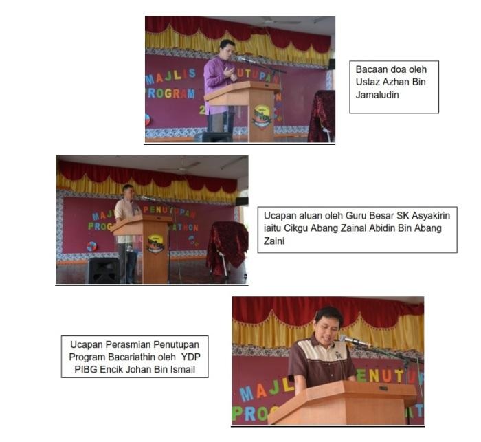 majlis-penutupan-bacariathon_002
