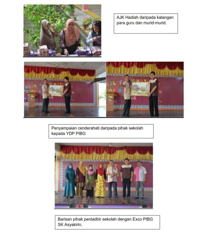 majlis-penutupan-bacariathon_006
