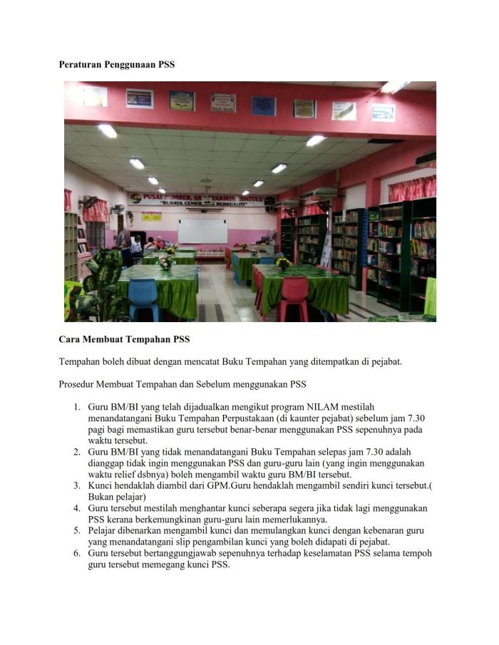 peraturan-penggunaan-pss_001