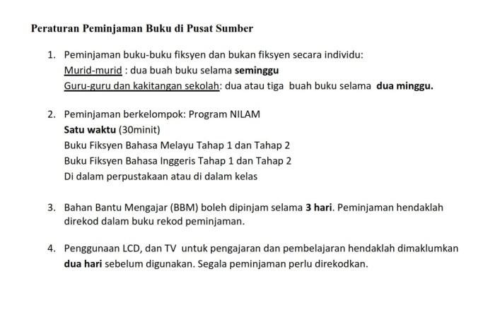 peraturan-penggunaan-pss_004