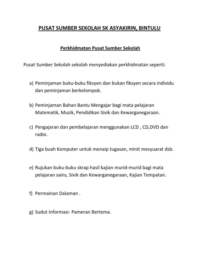 perkhidmatan-yang-ditawarkan-di-pss_001